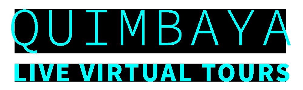 Quimbaya Virtual Tours